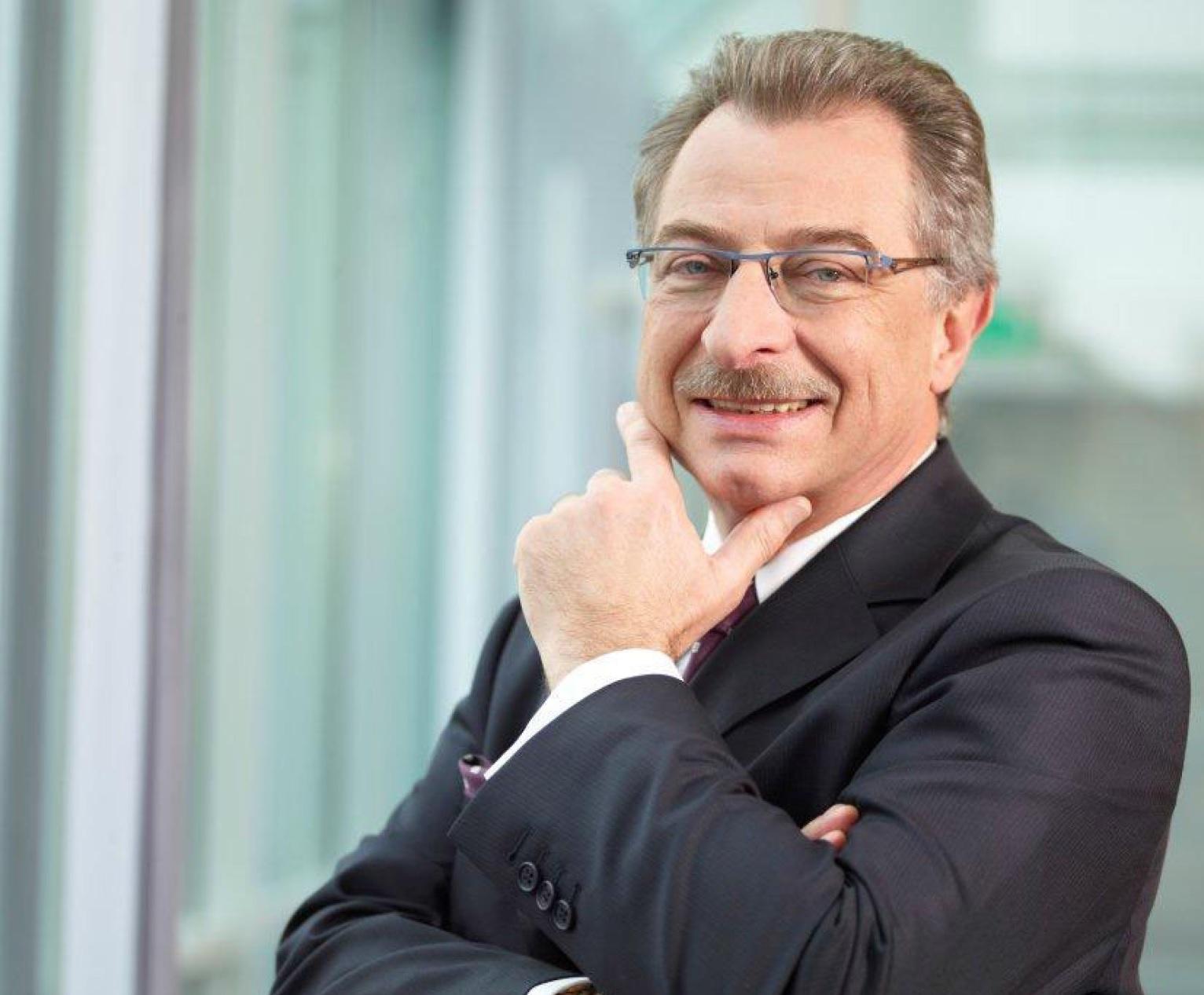 Prof Dieter Kempf Stb Lehrstuhl Für Betriebswirtschaftslehre