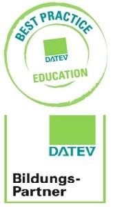 Logo_DATEV_GESAMT2