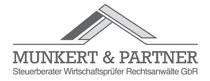 logo_munkert